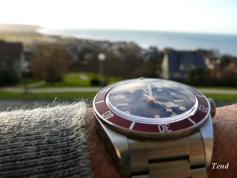 Votre montre du jour - Page 30 P1080013