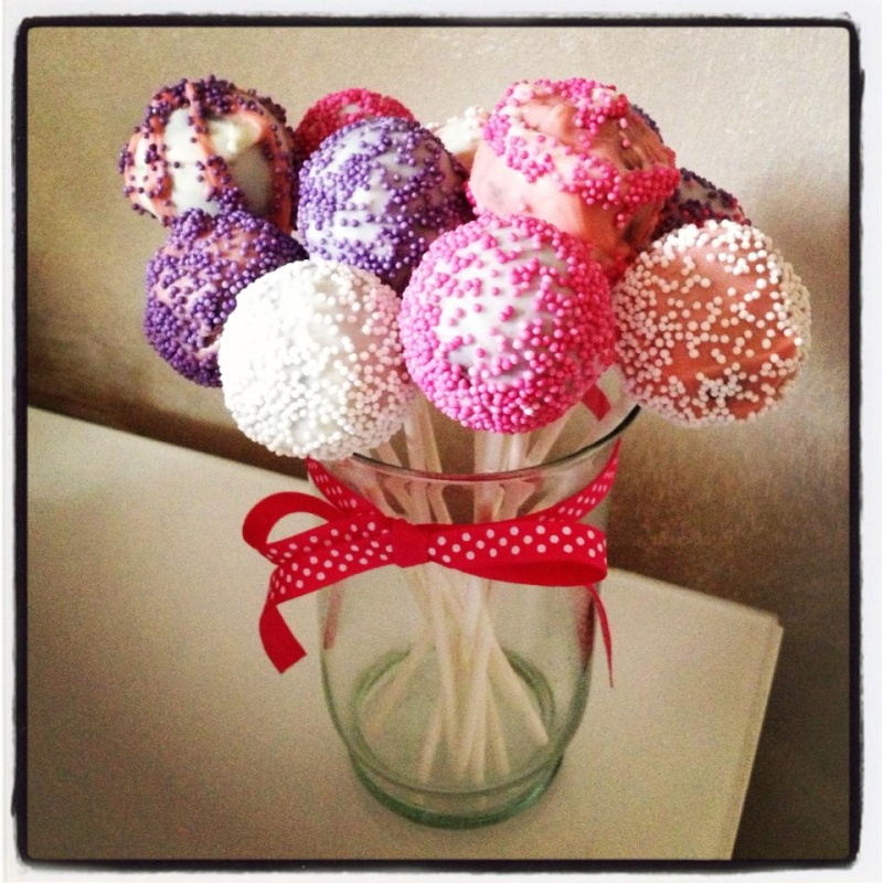 Cake pops - Page 10 13804510
