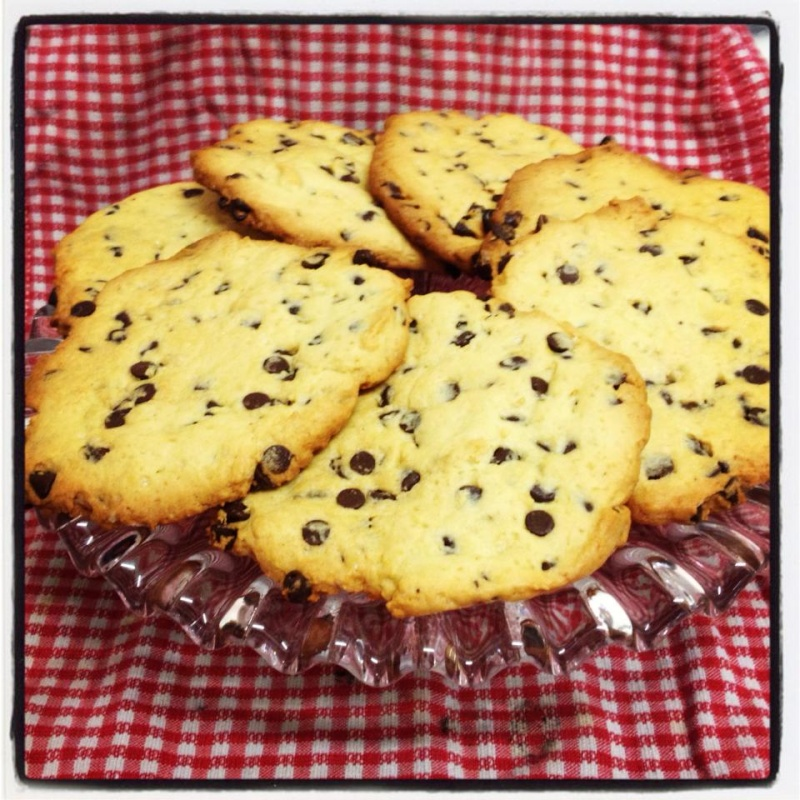 Cookies - Page 20 13937510