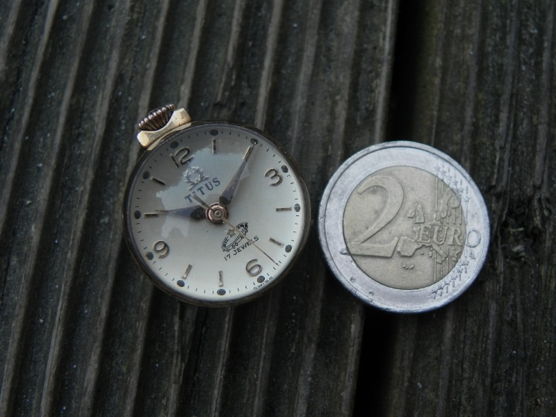 [FEU] ... de Porte-Clefs horlogers ! Dscn5710