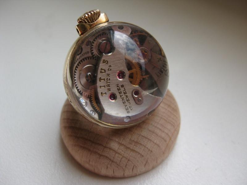 [FEU] ... de Porte-Clefs horlogers ! Img_2910