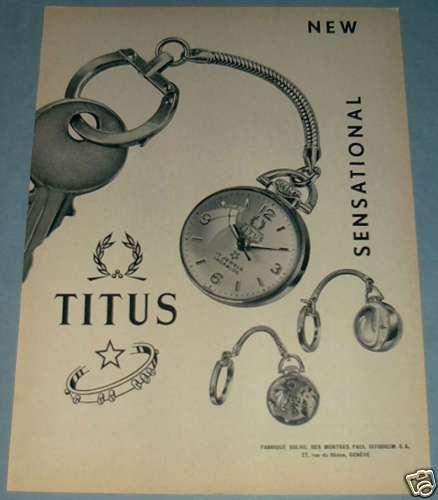 [FEU] ... de Porte-Clefs horlogers ! Titus_10