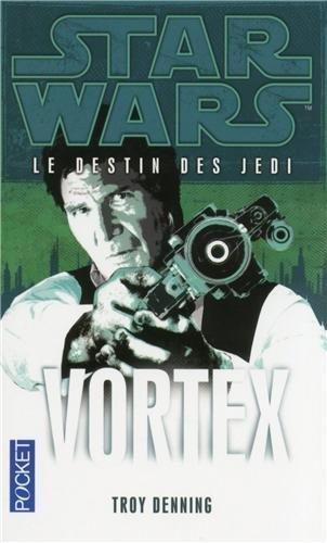 Star Wars : Les nouveautés Romans - Page 7 51qli610
