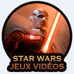 star wars jeux videos