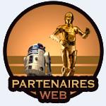 partenaires web
