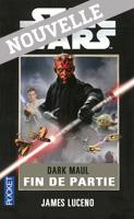 CHRONOLOGIE Star Wars - 2 : AN -1000 à AN -19 Finpar10