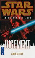 CHRONOLOGIE Star Wars - 6 : à partir de l'An 37 Jugeme10
