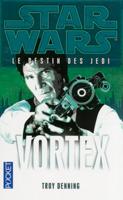 CHRONOLOGIE Star Wars - 6 : à partir de l'An 37 Vortex10