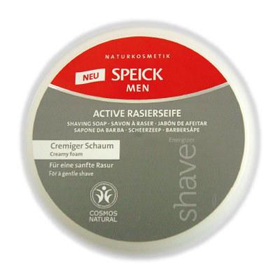 nouveau savon speick Speick12