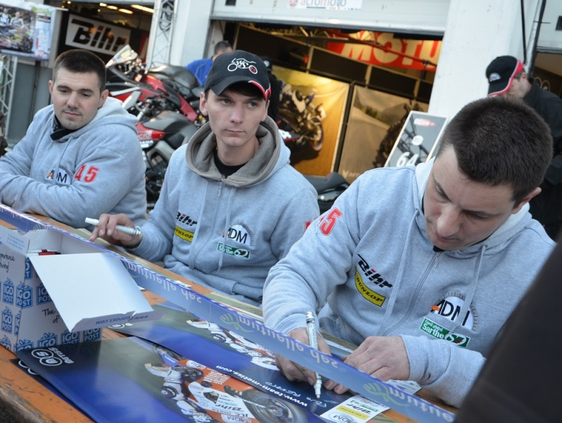 [Endurance] Bol d'Or, 27 avril 2014. - Page 4 2014-017