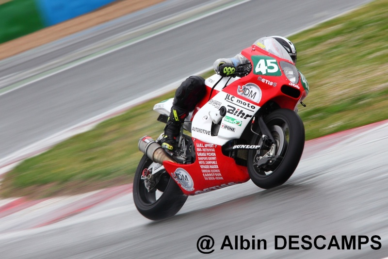 [Endurance] Bol d'Or, 27 avril 2014. - Page 6 2014_b10
