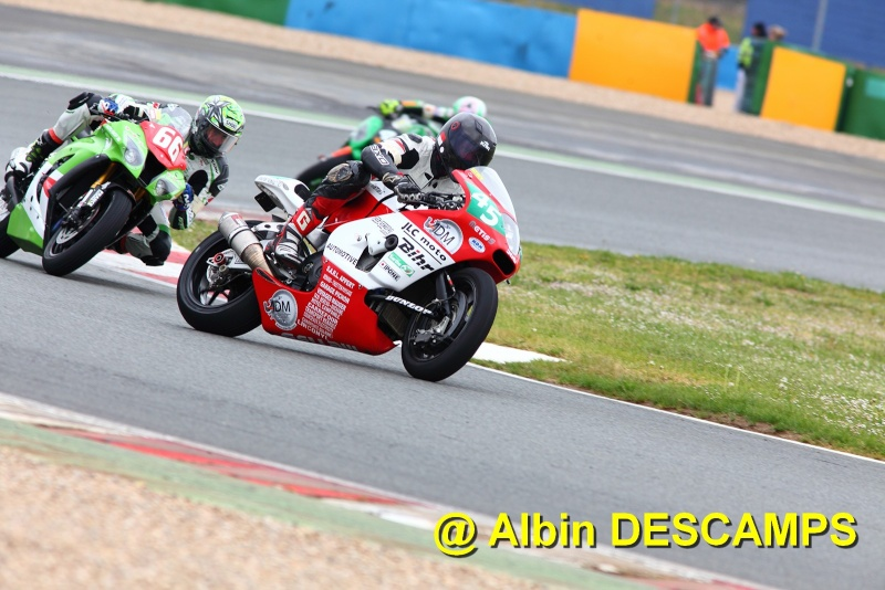 [Endurance] Bol d'Or, 27 avril 2014. - Page 6 2014_b11