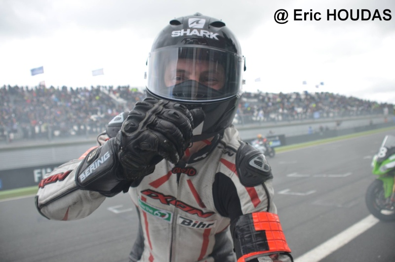 [Endurance] Bol d'Or, 27 avril 2014. - Page 6 2014_b13