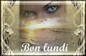 Bon Lundi Images21