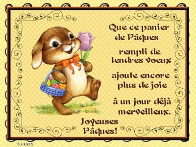 Bon Samedi Joyeus10