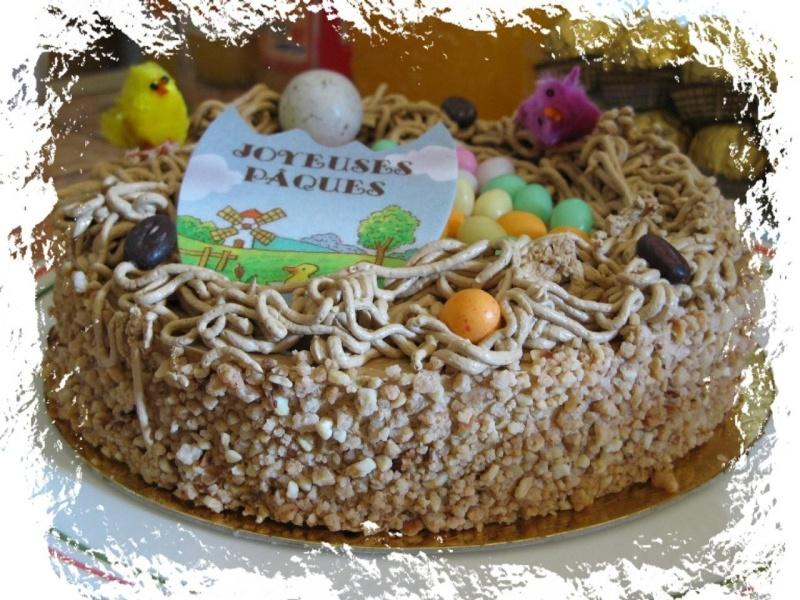 Joyeuses Pâques Large_10