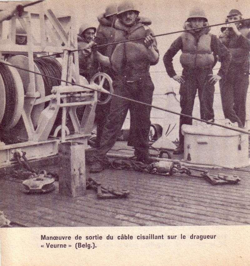 GILET DE SAUVETAGE - REDDINGSVEST -  ZM-FN - Page 2 Bosco110