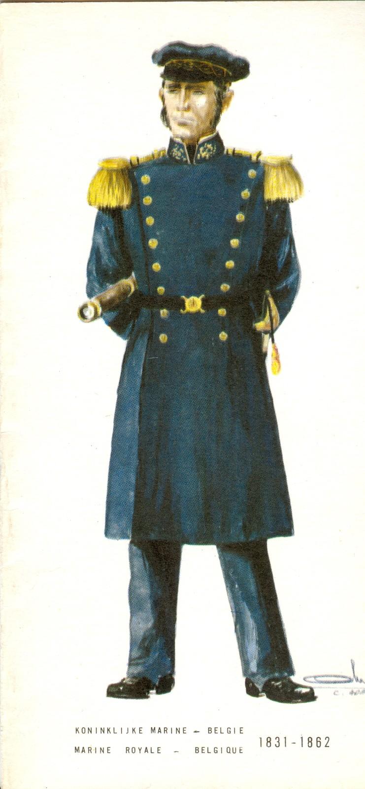 Les uniformes Wenska10
