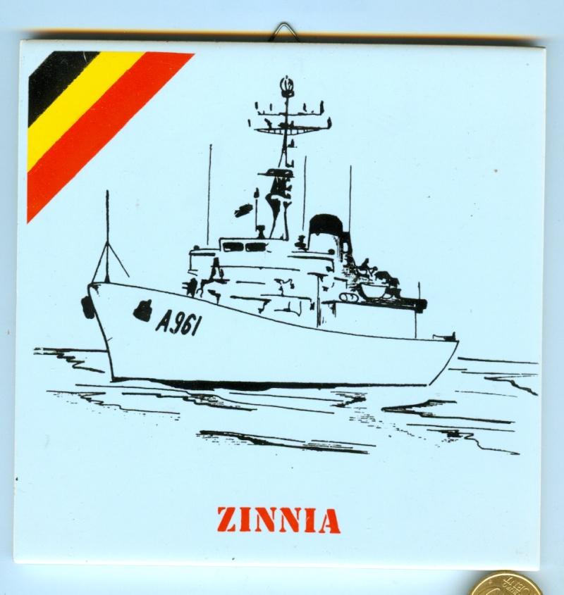 Adieu ZINNIA ! - Page 13 Zinia210