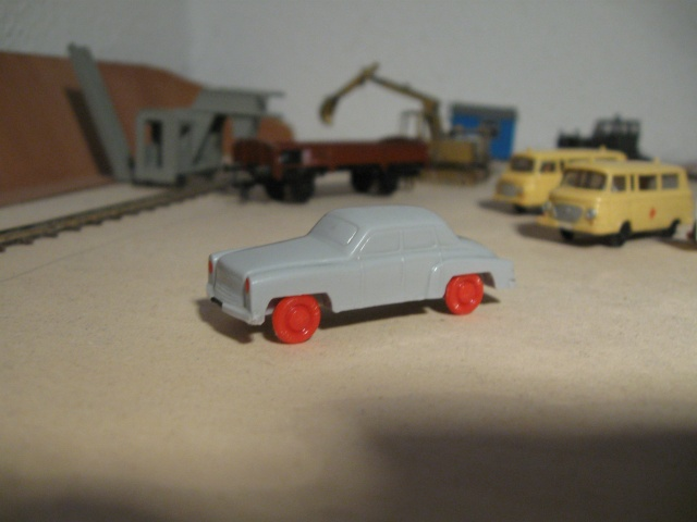 IGES-Modelle Img_7311