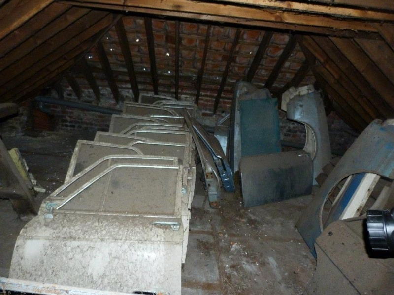 la Caverne d'Audi Baba 10336_10