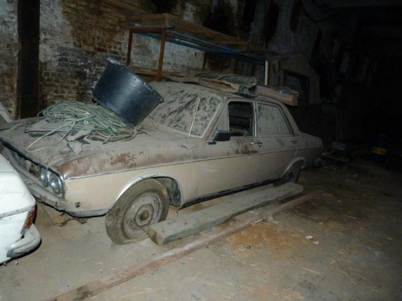 la Caverne d'Audi Baba 10365_10