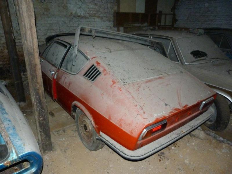 la Caverne d'Audi Baba 54662310