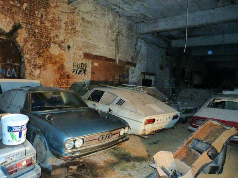 la Caverne d'Audi Baba 60336910