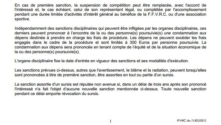 Injustices et scandale..... - Page 6 Sursis10