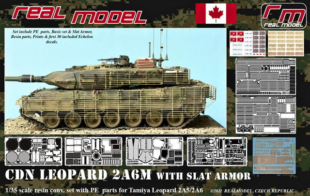 slat armor pro art models 01949110