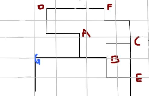 Énigme 196 : Quel chemin ? Enigme11
