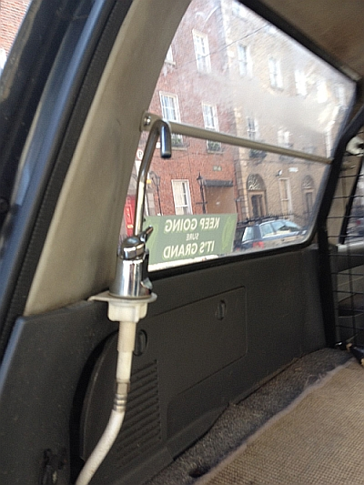 Toyota : Expedition Outfitted 80 Series Land Cruiser for quick sale Liamda16
