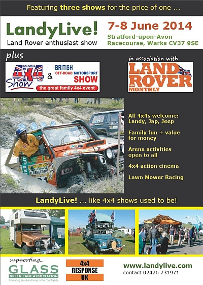 LandyLive! 7-8 June 2014 Ll14_a10