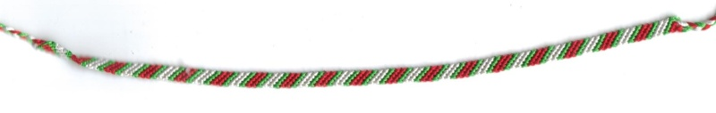 Elfée des bracelets Bb_07010