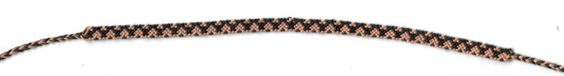 Elfée des bracelets Bb_30010