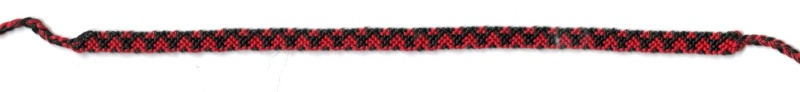 Elfée des bracelets Bb_30011