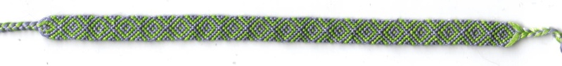 Elfée des bracelets Bb_31010
