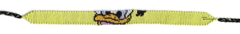 Elfée des bracelets Bb_don11