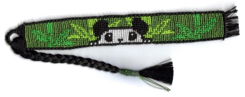 Elfée des bracelets Bb_pan10