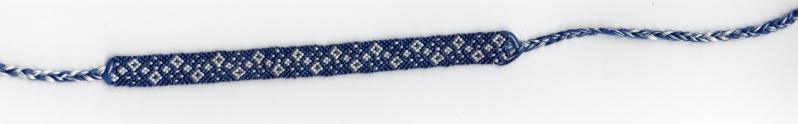 Elfée des bracelets Img00510