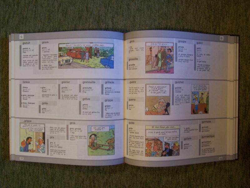 [résolu]  Tintin. 100_6712