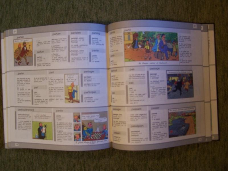 [résolu]  Tintin. 100_6713