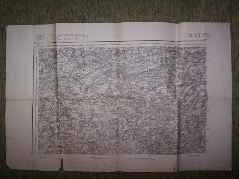 Carte géo de 1888 100_6714