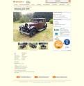 Ma voiture Hotchk11