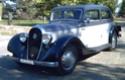 Ma voiture Hotchk12