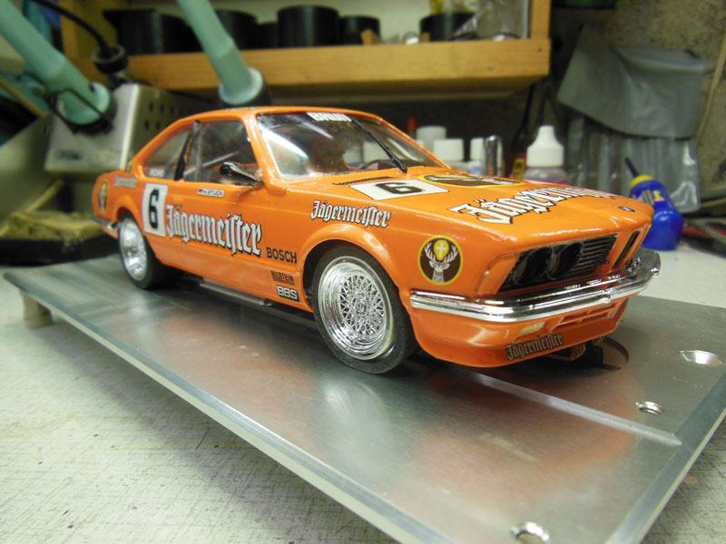 BMW 635CSI Bmw_6311
