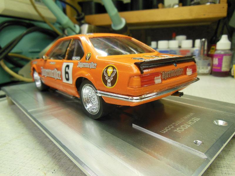 BMW 635CSI Bmw_6312