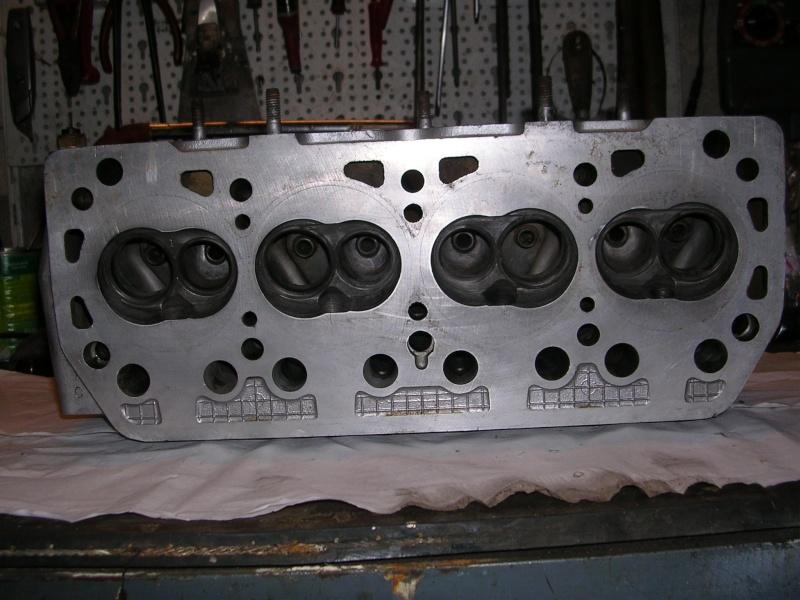 Le moteur du Pouss'Mouss' ... question RV p13! - Page 6 Dscn4010