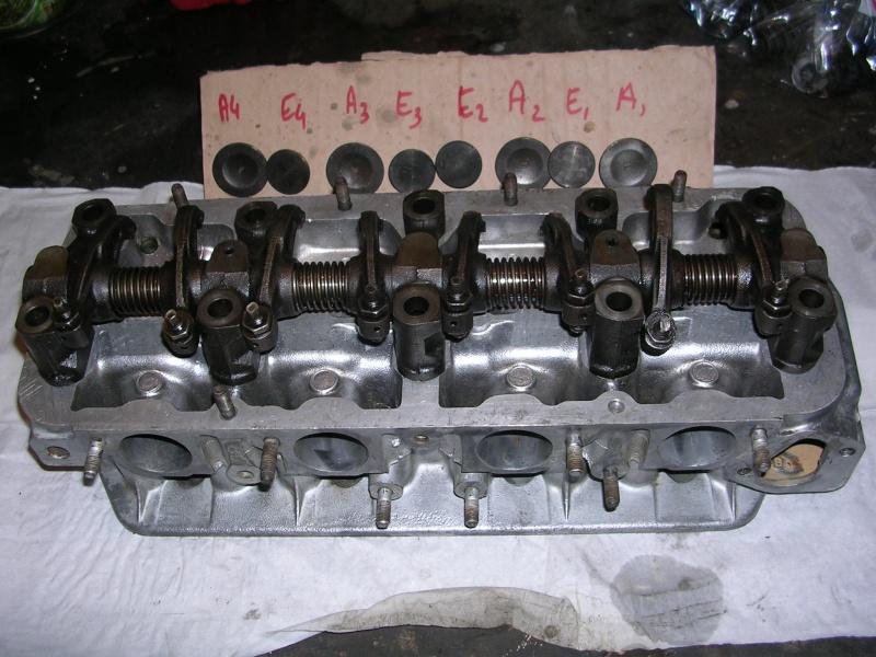 Le moteur du Pouss'Mouss' ... question RV p13! - Page 6 Dscn4011