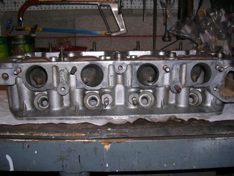 Le moteur du Pouss'Mouss' ... question RV p13! - Page 6 Dscn4012